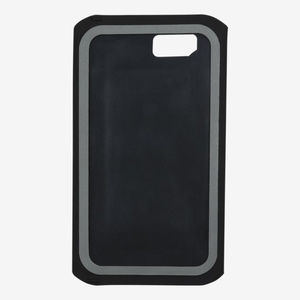 Nike Lean Handheld Phone Case NEW